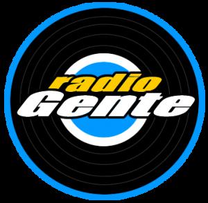 ico logo disco