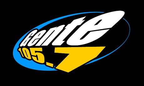 Logo-Gente1057.jpg
