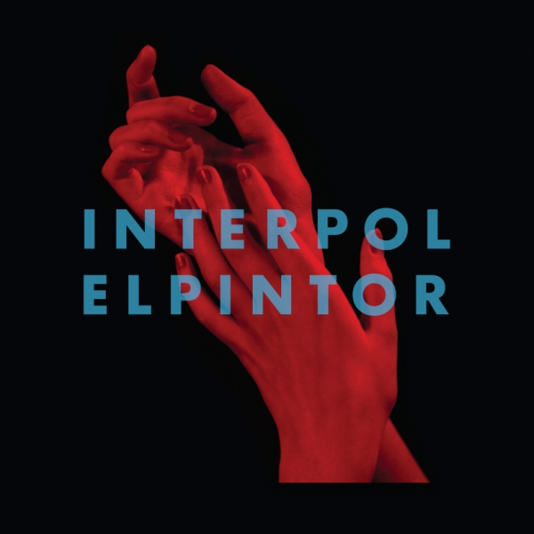interpol-el-pintor-2014