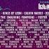 Lolla2015