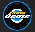 Logo Disco Bajo