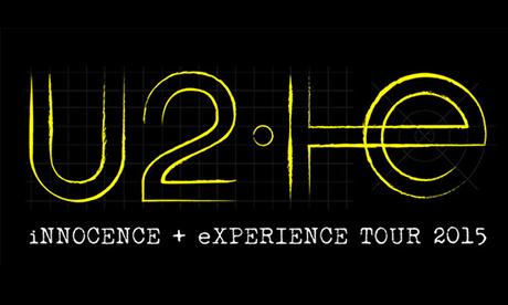 U2 Innocence